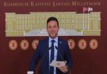 Bursa TEKNOFEST'i istiyor