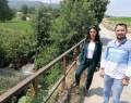 Bursa'nın ölü akarsuları…