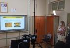 EBA TV mesleki eğitim çalışmaları için teşekkür!