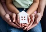 Eviniz depreme dayanıklı mı? İşte 7 ipucu