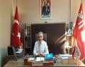 Karacabey Özel Eğitim Meslek Okulu açılıyor!