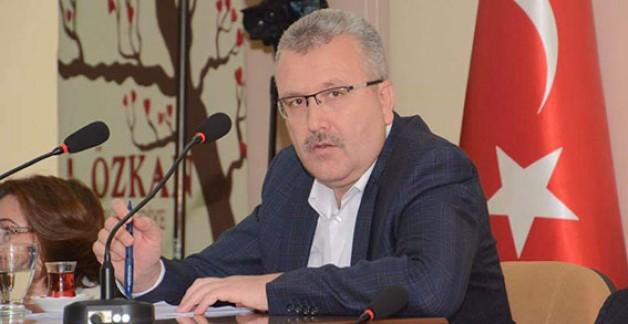 """""""Özkan'ı Gürkan'a şikayet ettiler!"""" iddiası"""