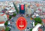 BELEDİYE'DE 2. SAYIŞTAY DEPREMİ!
