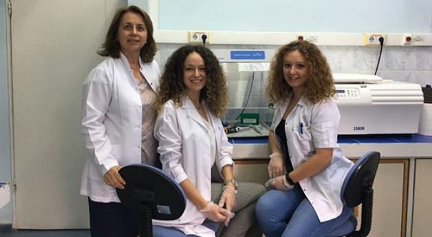 Beyin tümörlerinde yenilikçi nano tedavi modeli!