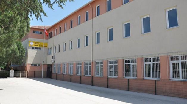 Neden Karacabey Anadolu İmam Hatip Lisesi Fen ve Sosyal Bilimler Proje Okulu'nu Tercih Etmeliyim?