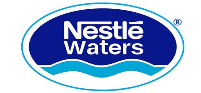 Nestlé, yerel su döngülerini iyileştirerek pozitif su etkisi yaratmayı hedefliyor