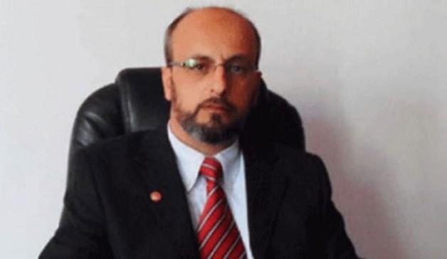 """""""15 TEMMUZ'UN FAİLLERİ CEZALANDIRILMALI"""""""