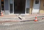 Kurum binaları patır patır dökülüyor!