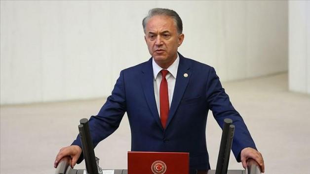 """""""SURİYELİ VE AFGAN MÜLTECİLER ENDİŞE YARATIYOR!"""
