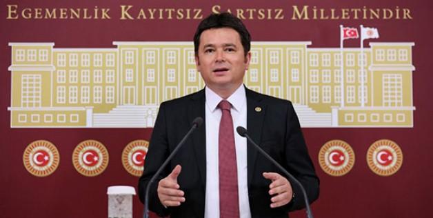 """""""TRAFİK KAZALARI NEDEN ARTIYOR, DENETİMLER YETERSİZ Mİ?"""""""