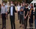KARACA'DAN MEB'E ELEŞTİRİ
