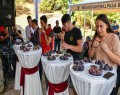 MUSTAFAKEMALPAŞA'DA BAL GİBİ FESTİVAL