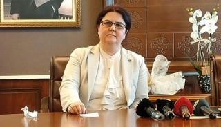"""""""PANDEMİ DESTEĞİMİZ 2,3 MİLYAR TL"""""""