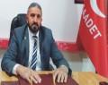 """""""İKTİDAR PROBLEMLERİ ELİNİN TERSİ İLE İTİYOR"""""""