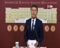 """""""2022 BÜTÇESİ ÇİFTÇİ İÇİN YOKSULLUKTUR"""""""