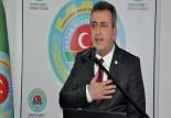 """""""TİGEM ARAZİLERİ SANAYİCİYE VERİLMESİN"""""""