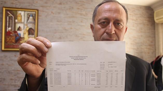 23 oyla kazandığı seçimi kaybeden muhtar İl Seçim Kurulu'na başvurdu