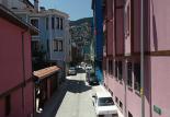 2400 yıllık sokaklar yeniden canlandı