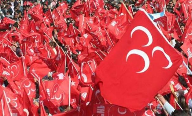 3 ilçeye 'Meral Akşener' cezası mı?