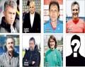 3 sezonda tam 7 teknik direktör eskittiler!