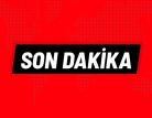 KARACABEY'DE KARTON FABRİKASI'NDA KORKUTAN YANGIN