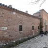 600 yıllık medrese müze oldu