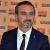 AK Parti'de istifa şoku