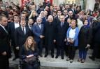AK Parti'den Ankara'ya çıkarma