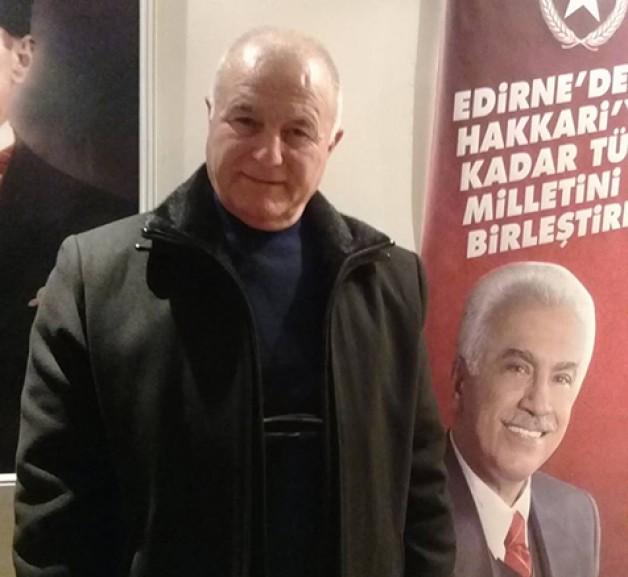 """""""AK Parti artık Türkiye'yi tek başına yönetemez"""""""