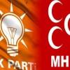 AK Parti ve MHP'de 'ithal' rahatsızlık!
