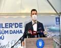 AK Partili Vekil Esgin'den CHP'ye eleştiri!