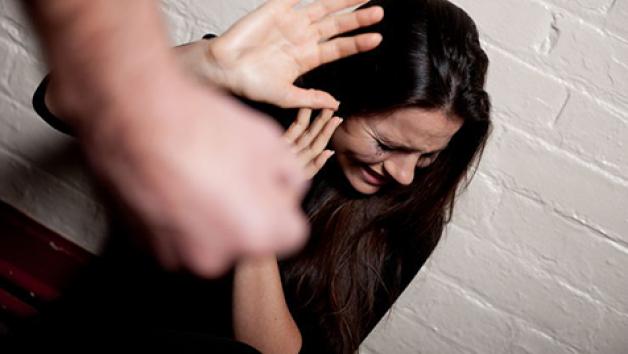 Adalet Bakanlığı'ndan kadına yönelik şiddetin önlenmesine ilişkin genelge