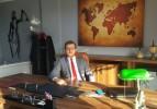 Alper Kahraman'dan Avukatlık Bürosu