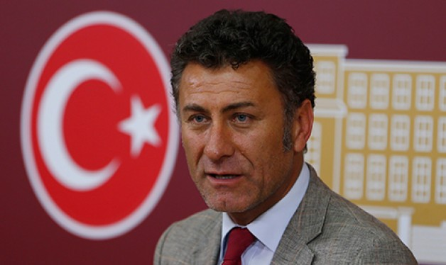 """Anadolu Ajansı'nın veri kaynağı kim?"""