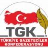 Anadolu basınının yüzü gülecek