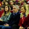 Aybaba'dan Fenerbahçe ve şampiyonluk yorumu