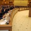 Büyükşehir'in faaliyet raporuna onay