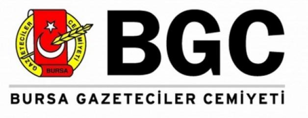 BGC ödül süreci başladı