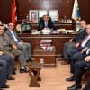 BİLDEF'ten 'Anadolu Günleri' ziyareti