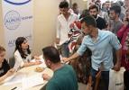 BTSO, 10 bin istihdam talebi aldı