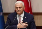 Başbakan Bursa'ya geliyor