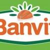 Banvit Brezilya'ya satıldı!