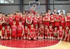 'Basketbola desteğimiz sürecek'