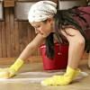 Bayram temizliği yaparken hasta olmayın!