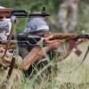 Bebek katili PKK sivilleri katlediyor
