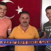 Birlikspor'a 2 önemli transfer