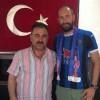 Birlikspor'a tecrübeli kaleci
