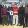 Birlikspor'da transferler