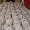 Borsa'dan Ramazan yardımı
