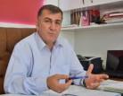 MHP Karacabey İlçe Başkanı Hüseyin Erol'dan açıklama